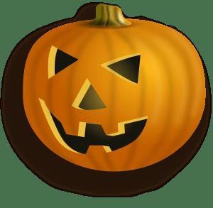 lynchburg halloween