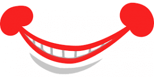 lynchburg-dental