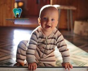 lynchburg child dentist