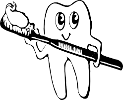 best dentist lynchburg