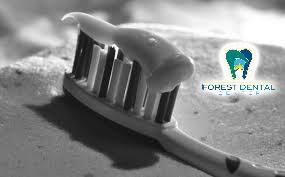 dental_vaction_tips_for_parents