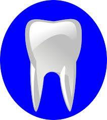 lynchburg dentist