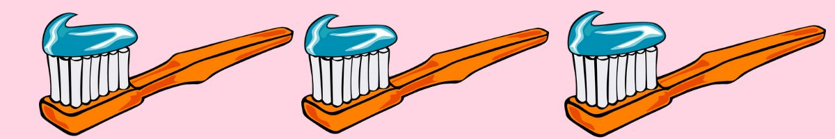 how to get kids to brush