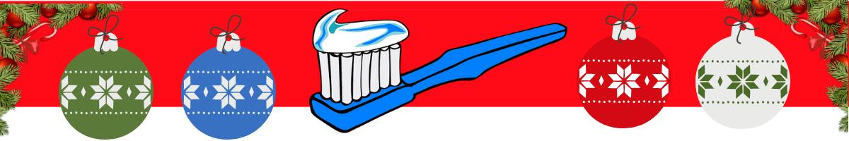 dentist in lynchburg va