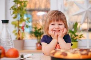 pediatric_dental_care